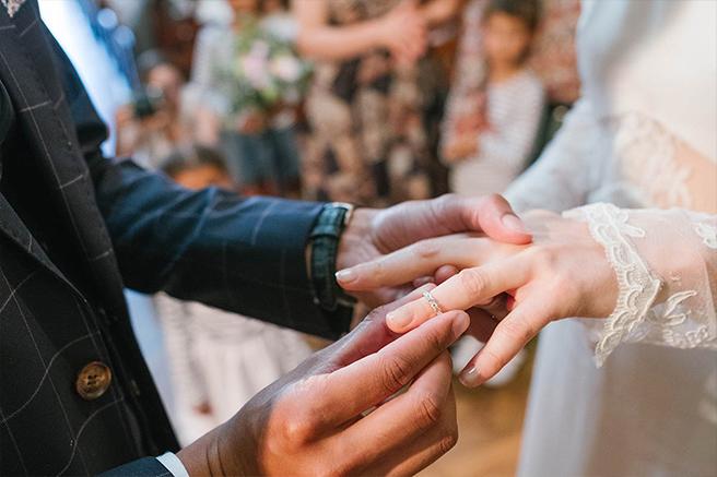 galerie-mariage-11