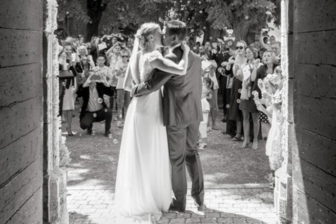 galerie-mariage-12