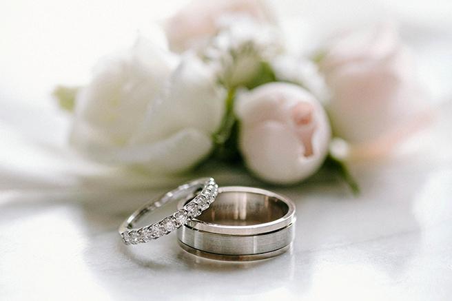 galerie-mariage-15