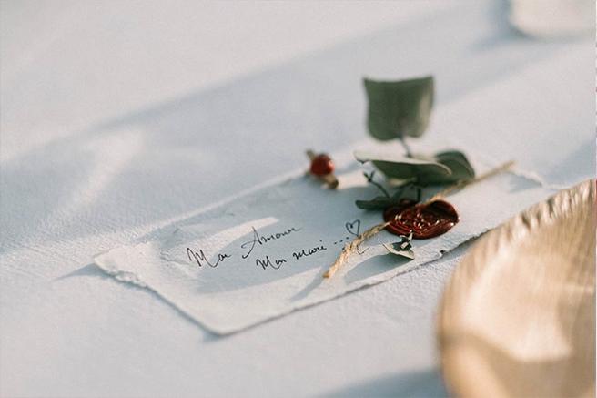 galerie-mariage-2