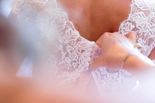 galerie-mariage-3
