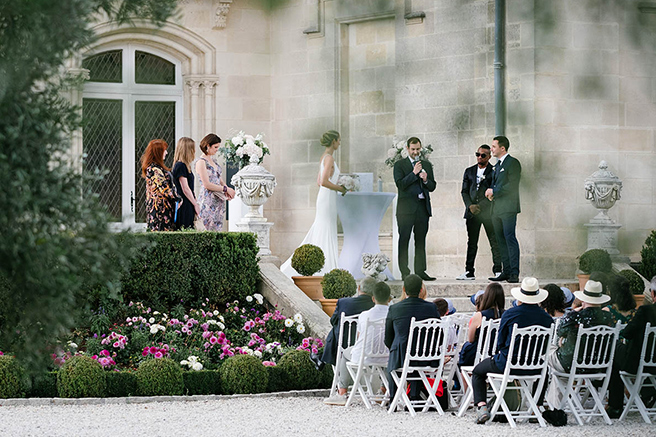 galerie-mariage-9