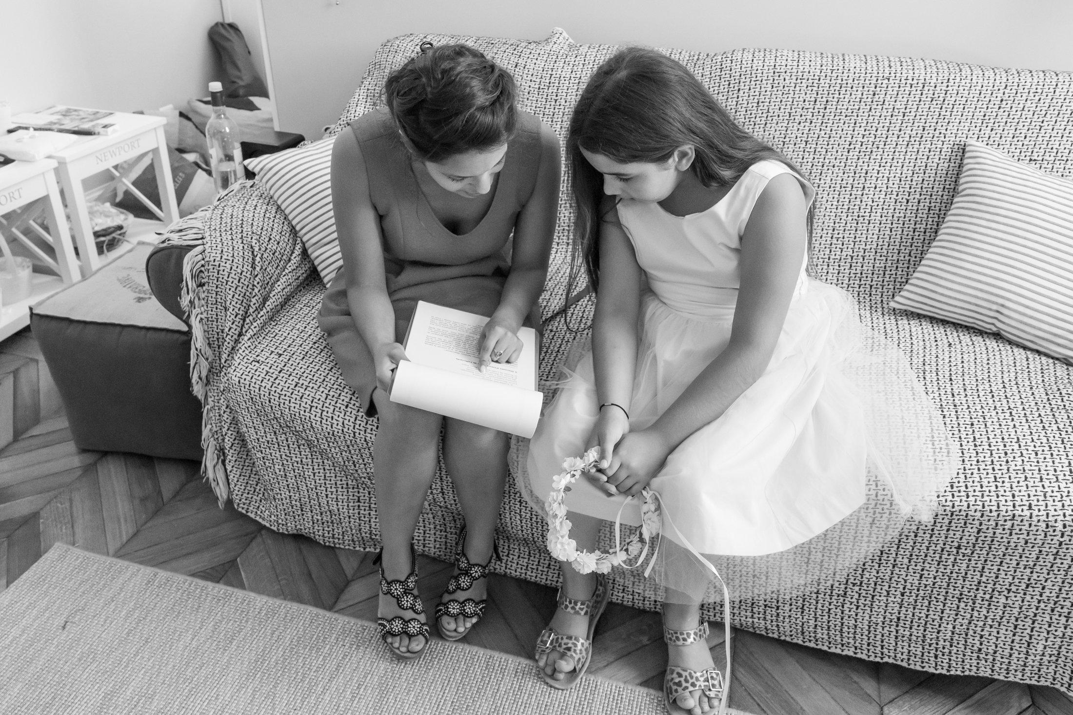 Pourquoi confier l'organisation de son mariage à une wedding planner ?