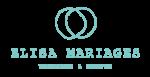 EM - Logo Turquoise