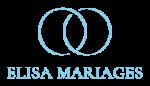 ElisaM-logo-header